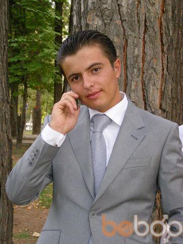 Фото мужчины akmalalimov, Худжанд, Таджикистан, 31