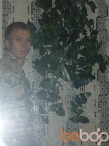 Фото мужчины Ruslan, Гродно, Беларусь, 31
