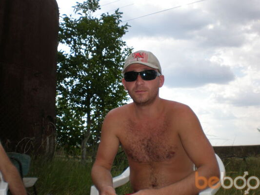 Фото мужчины Vasiok, Чикаго, США, 33
