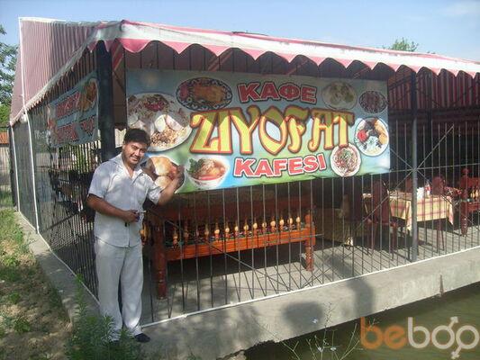 Фото мужчины Dimka, Ташкент, Узбекистан, 31
