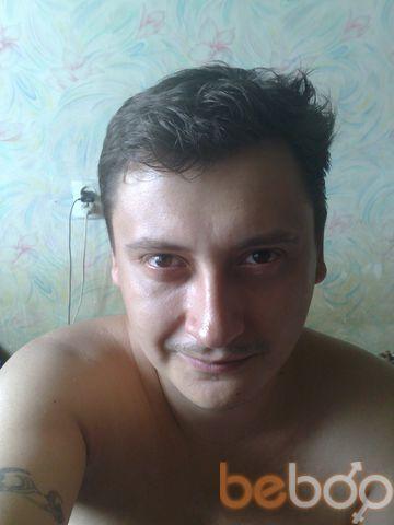 Фото мужчины Jaromo, Липецк, Россия, 37
