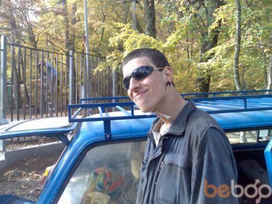 Фото мужчины ivan, Ялта, Россия, 26