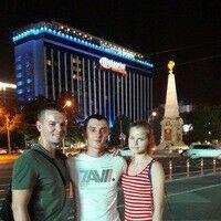 Фото мужчины Алексей, Краснодар, Россия, 21