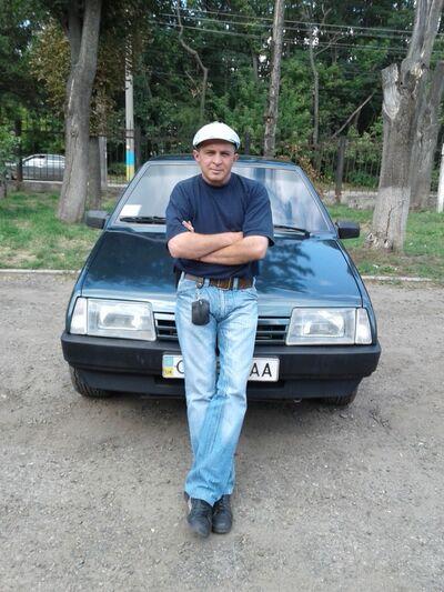 Фото мужчины Андрей, Черновцы, Украина, 36