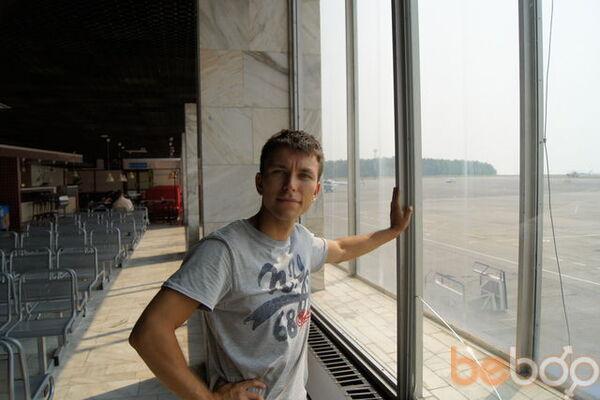 Фото мужчины Олег, Казань, Россия, 30