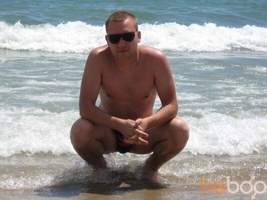 Фото мужчины Dimas, Киев, Украина, 37