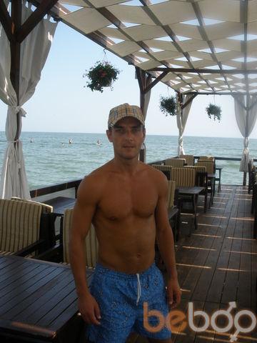 Фото мужчины Алекс, Киев, Украина, 41