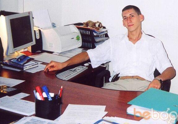 Фото мужчины pavlov20, Шевченкове, Украина, 36