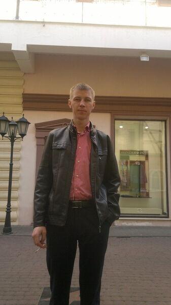 Фото мужчины михаил, Краснодар, Россия, 28
