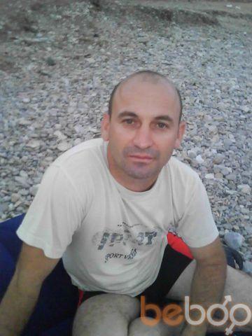 Фото мужчины motea, Афины, Греция, 37