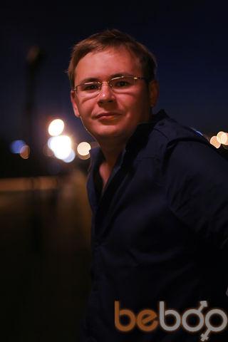 Фото мужчины iRus, Челябинск, Россия, 35