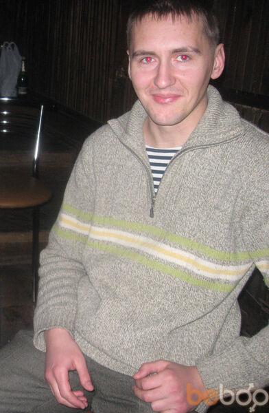 Фото мужчины Andrey, Витебск, Беларусь, 34