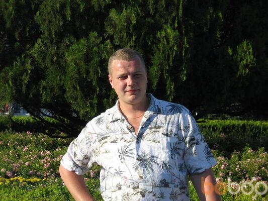 Фото мужчины 3099391, Санкт-Петербург, Россия, 34