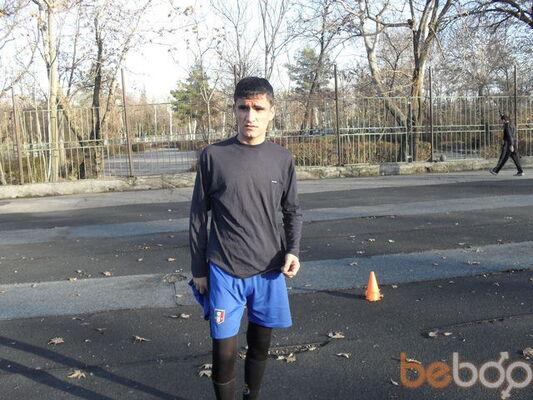 Фото мужчины ismoili_nuri, Душанбе, Таджикистан, 27