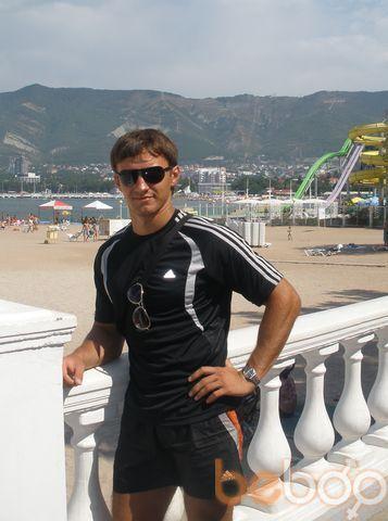 Фото мужчины Дмитрий, Набережные челны, Россия, 29