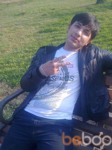 Фото мужчины abdo, Худжанд, Таджикистан, 28