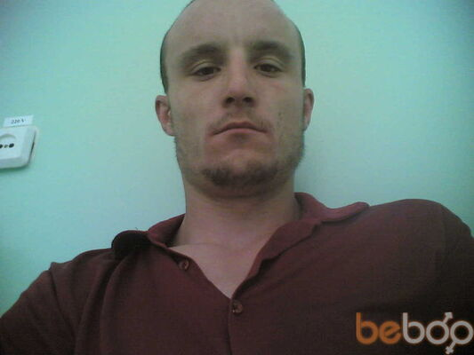 Фото мужчины maxim, Кишинев, Молдова, 29