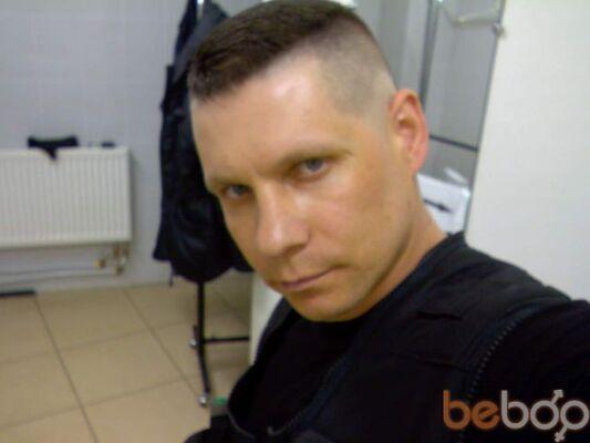 Фото мужчины 3747700a, Екатеринбург, Россия, 39