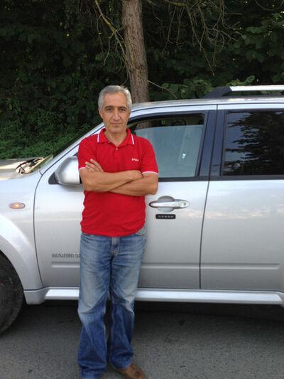 Фото мужчины koba, Тбилиси, Грузия, 51