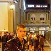 Фото мужчины Юра, Варшава, США, 22