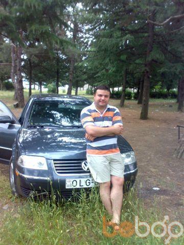 Фото мужчины oleg, Батуми, Грузия, 41