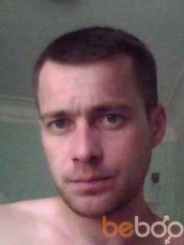 Фото мужчины ilya, Челябинск, Россия, 39