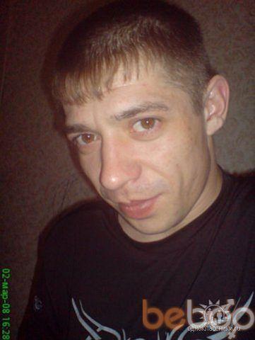 Фото мужчины ZmejXXX, Химки, Россия, 32