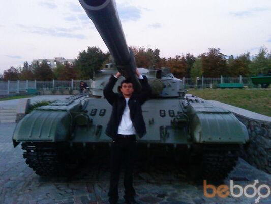 Фото мужчины Lasik, Кременчуг, Украина, 27