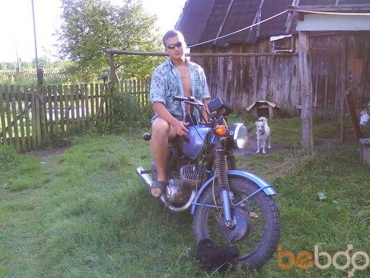 Фото мужчины Alexey, Минск, Беларусь, 26