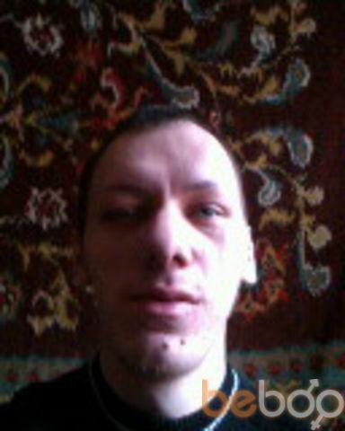 Фото мужчины comaro, Тамбов, Россия, 34