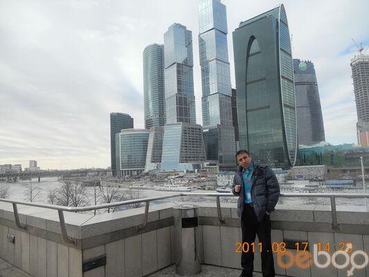 Фото мужчины Maha, Чкаловск, Таджикистан, 37