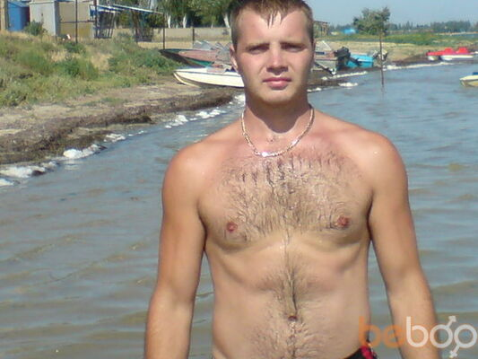 Фото мужчины maksimus, Херсон, Украина, 32