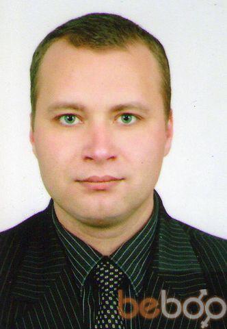 Фото мужчины Vovan, Днепропетровск, Украина, 33