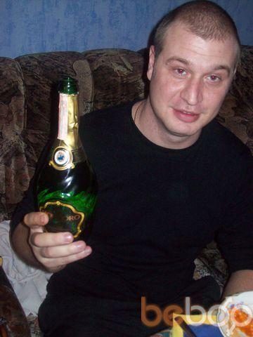Фото мужчины deniska, Рязань, Россия, 38