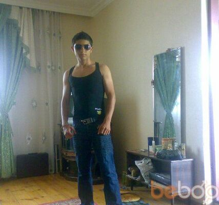 Фото мужчины Syoma, Москва, Россия, 25