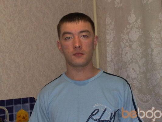 Фото мужчины Gim26, Уфа, Россия, 33
