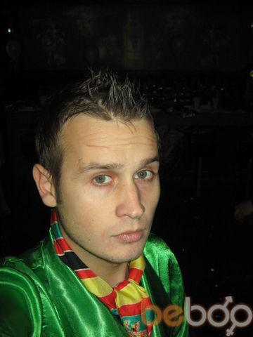Фото мужчины rura, Киев, Украина, 32