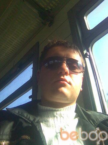 Фото мужчины DAVID, Лида, Беларусь, 30