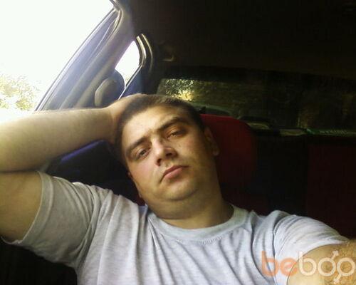 Фото мужчины mens, Москва, Россия, 33