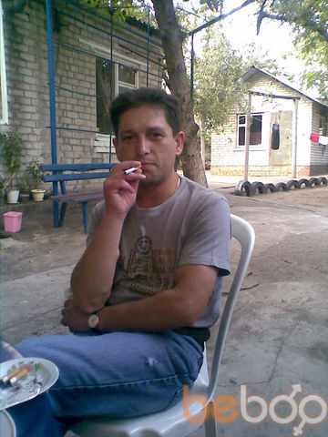 Фото мужчины URAGAN ZP UA, Запорожье, Украина, 43