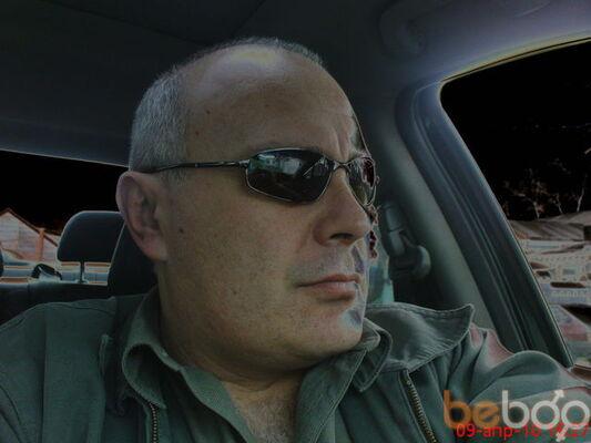 Фото мужчины yuriisan, Ростов-на-Дону, Россия, 55