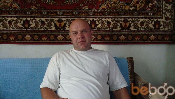 Фото мужчины vitea, Кишинев, Молдова, 40