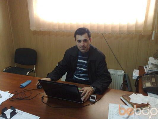 Фото мужчины Alex, Атырау, Казахстан, 38