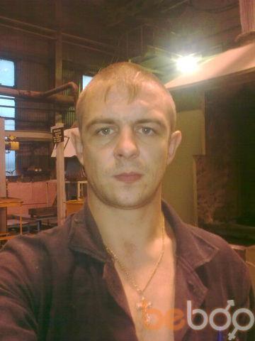 Фото мужчины Niko, Павлово, Россия, 34