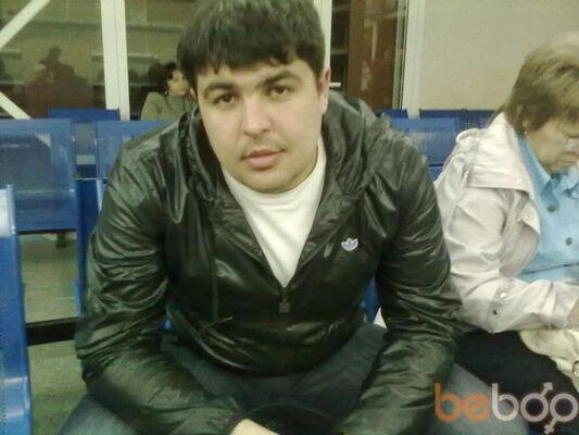 Фото мужчины budda, Махачкала, Россия, 35