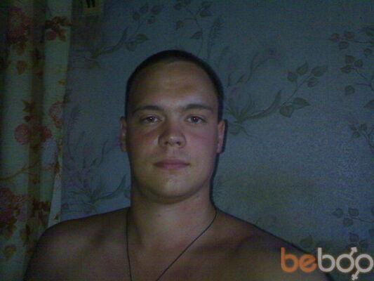 Фото мужчины likan, Балаково, Россия, 31