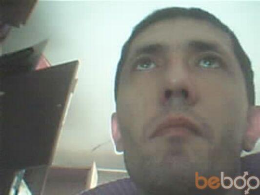 Фото мужчины cesha, Ровно, Украина, 37