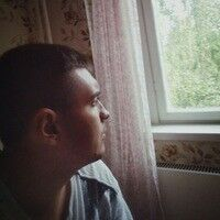 Фото мужчины Иван, Москва, Россия, 27