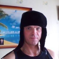 Фото мужчины Антоний, Минск, Беларусь, 38