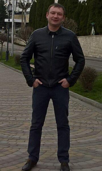 Фото мужчины Юрий, Орел, Россия, 41